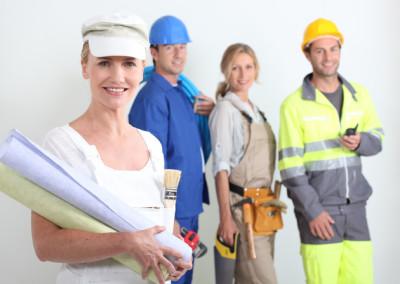 Asesoría Laboral a Empresas y Trabajadores