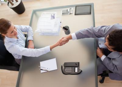 Actualización Empresarial y Cómo aumentar tus ventas.