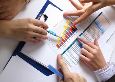 Preparación y Referendo de Declaraciones de Impuesto sobre la Renta